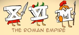 Roman_numberals